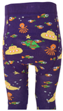 Slugs and Snails - Tights Submarine - Maillot Onderwater