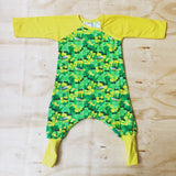 Mus4Kids Dress Bugs