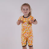 Krutter Summersuit Fantasy