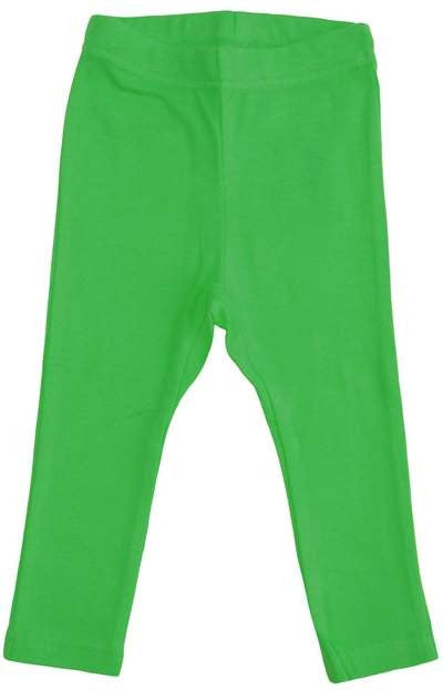 More Than A Fling Leggings Green Groene Leggings