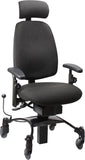 Vela Tango 510 Chair (Manual Chair)