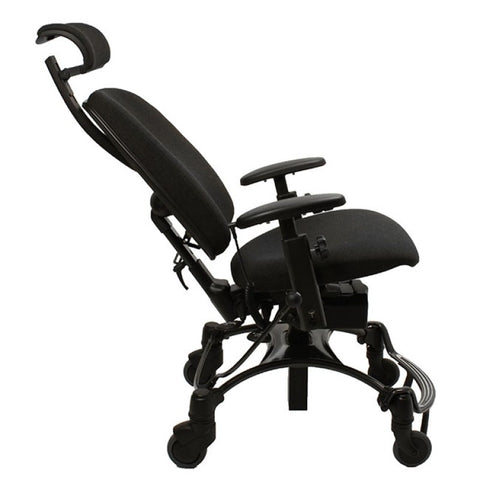 Vela Tango 510 Chair (Manual Teenager & Adult Chair)