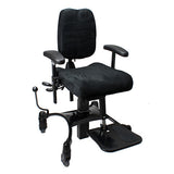 VELA Tango 100ES chair - E4 seat - right