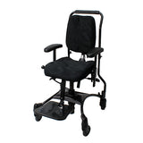 VELA Tango 100 chair - Strolling bracket - left