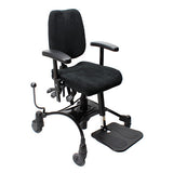 VELA Tango 100 chair - right