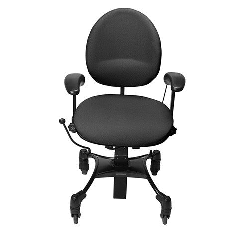 Vela Tango 200EF Chair (Electric Teenager & Adult Chair)