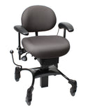 Vela Tango 100EL Chair (Electric Teenager & Adult Chair)