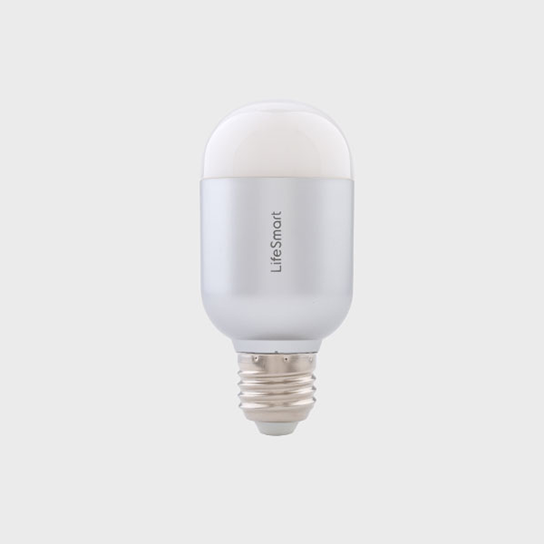Babyshow-BLEND™ Light Bulb