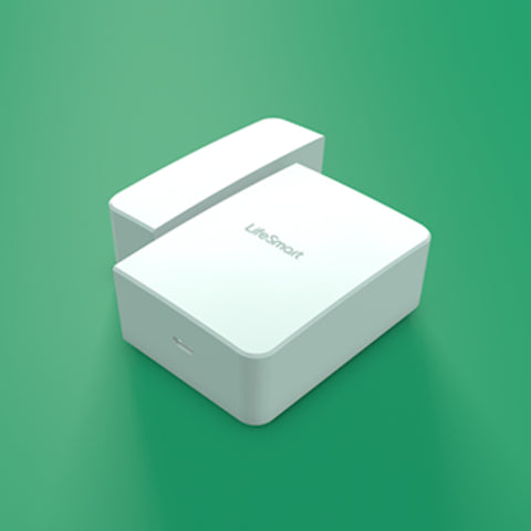 LifeSmart™ Door/Window Sensor
