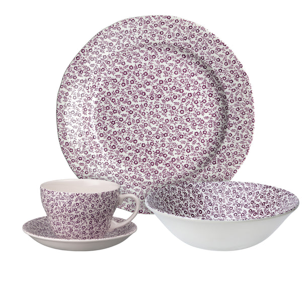 Mulberry Felicity Breakfast Set