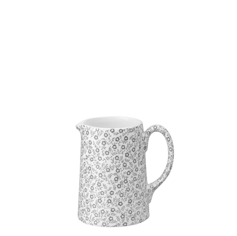Dove Grey Felicity Mini Tankard Jug