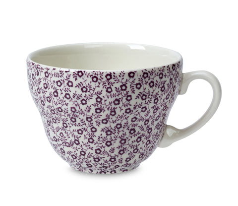 Mulberry Felicity Breakfast Cup