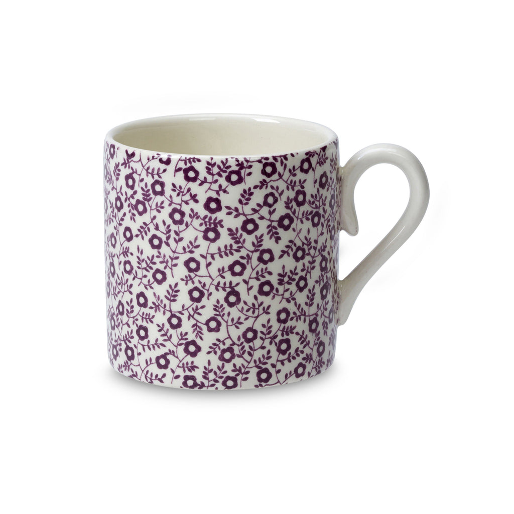 Mulberry Felicity Mini Mug 140ml