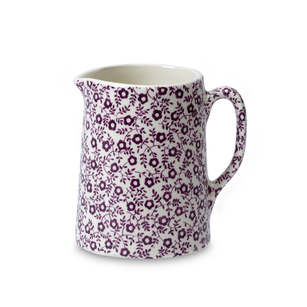 Mulberry Felicity Mini Tankard Jug 180ml