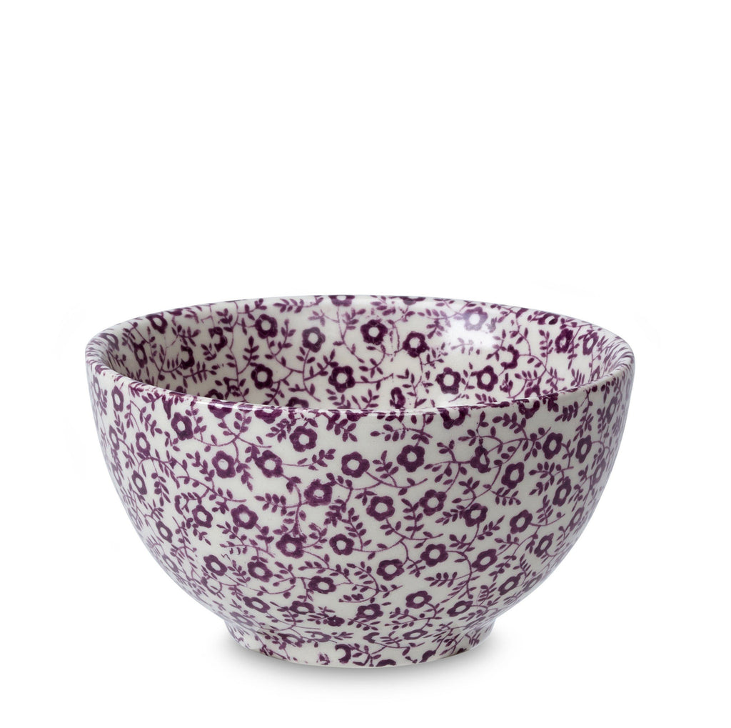 Mulberry Felicity Sugar Bowl Seconds