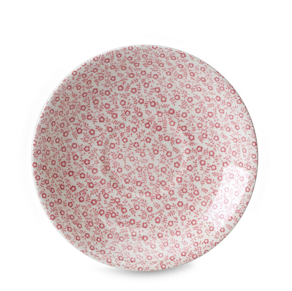 Rose Pink Felicity Breakfast Saucer
