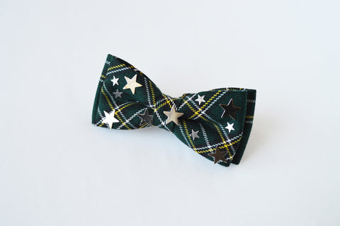 Kids Star Bow tie