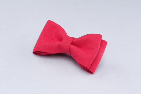 pink bow tie, men bow tie, designer bowtie, red bowtie, red tie, butterfly, accessories, fashion trend 2017
