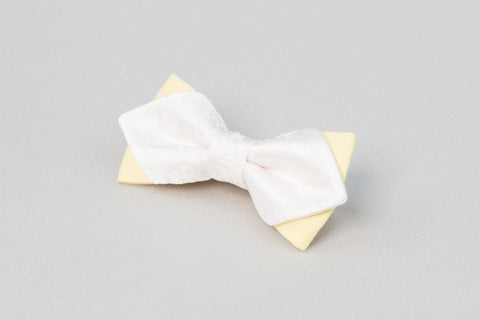 white tie, white bow tie, silk white bow tie, wedding white bowtie, wedding white tie, silk white tie, silk light bow tie