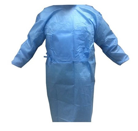 Safety Coverall 185cm Ref: 121-4-3