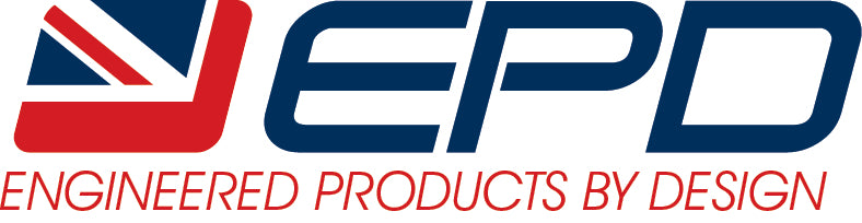 EPD Engineerd Products By Design