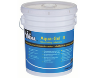 Ideal | Wire Pulling Lubricant | Aqua-Gel® II