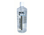 Ideal | Wire Pulling Lubricant | ClearGlide