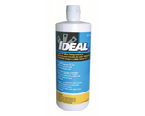 Ideal | Wire Pulling Lubricant | Yellow 77