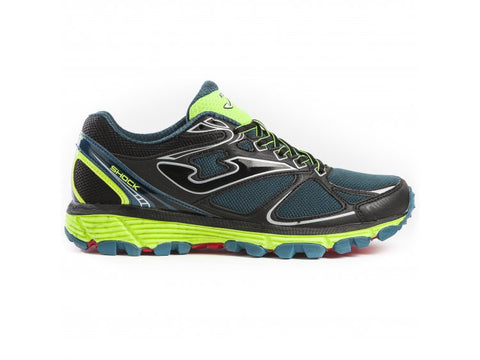 Joma TK Shock 915 mens trail runner