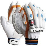 Hunts County Envy Right Hand Batting Glove
