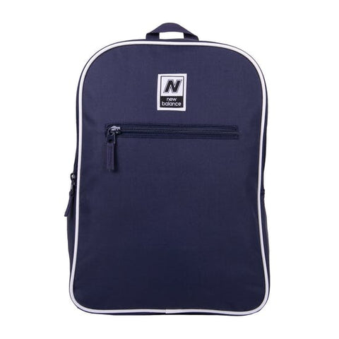 New balance perform core backpack navy