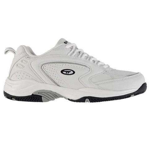 Hi-Tec Blast Lite - Men's Trainer - White
