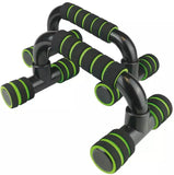 Urban Fitness Push Up Bars
