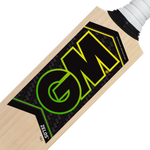 Gunn and Moore ZELOS 101 - JUNIOR Cricket Bat