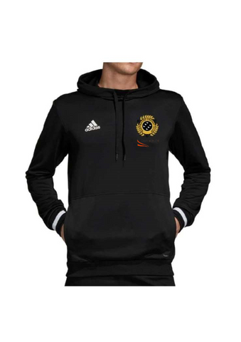 Rustington Cricket Club Adidas Climacool Team Hoodie