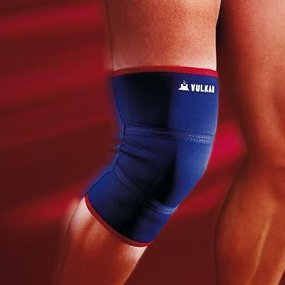 Vulkan Knee 5mm (3011)  Support