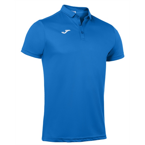 Joma Hobby Polo Shirt