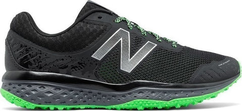 New Balance MT620LB2 mens trainers