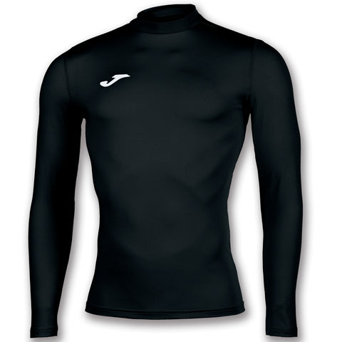 Joma Brama Football Base layer thin skins thermal various colours / adult jnr sizes