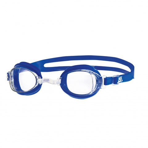 Zoggs Active Otter Adults Goggles