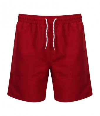 Front Row Board Swimming Shorts