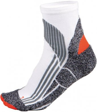 PROACT sports Running Socks UNISEX