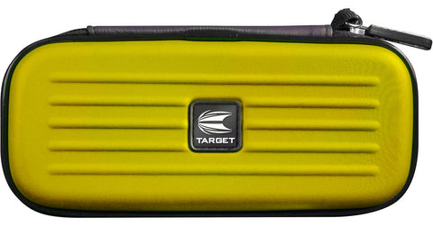 TAKOMA Darts wallet case by Target black, blue, orange, red, lime, Aqua options.