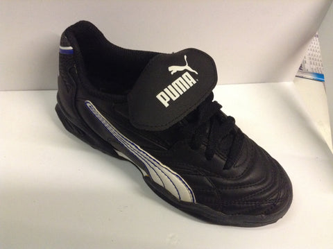 Puma Shadow Allround JR astro