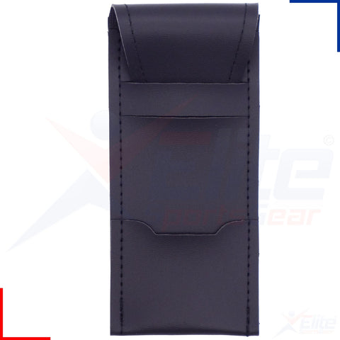 Winmau Bar Darts Wallet Black