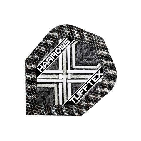 Harrows Tufftex Dart Flights