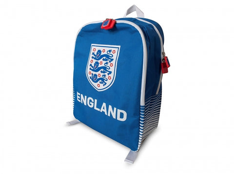 England 3 Lions Backpack