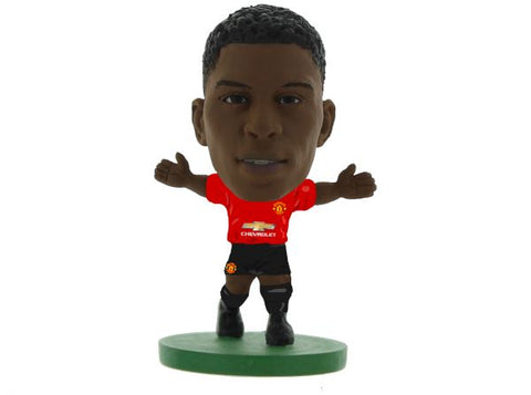 SoccerStarz Football Heros figures collectables