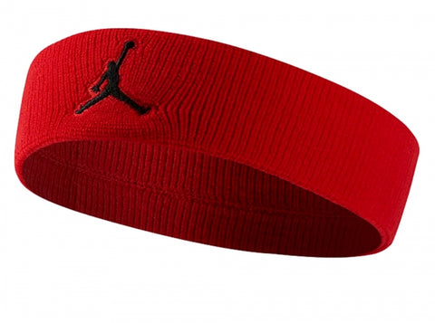 Nike JORDAN JUMPMAN Headman white or red