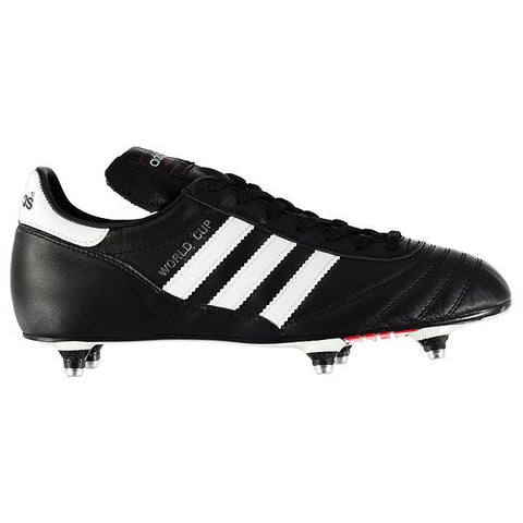 Adidas SG World Cup Football Boots